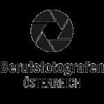 logo_berufsfotografen_Oe