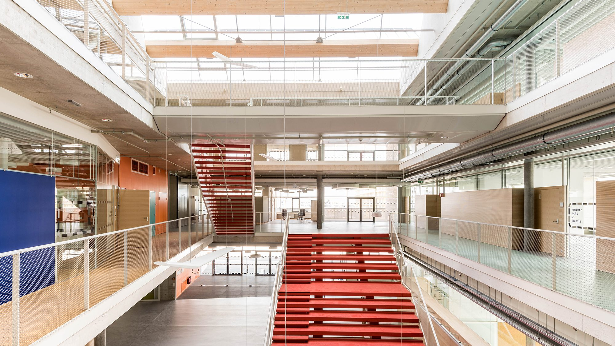 Campus Aspern_6655